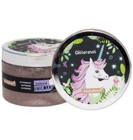 Believ' in Unicorns Believ'in Unicorns Glittersnot 100ml