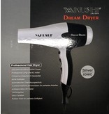 Yakushi Yakushi fohn dream dryer 2200W silver
