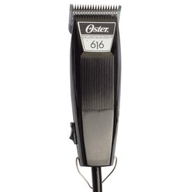 Oster Oster 616-91 Trimmer