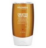 Goldwell Style Sign texture hardliner 5 acrylic gel 150ml goldwell