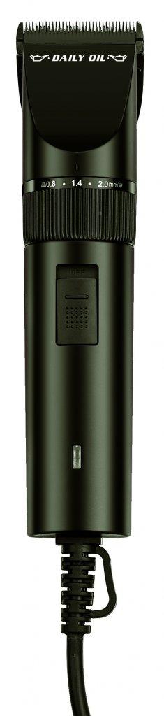 Kyone Kyone CORD-C 50 snoertondeuse