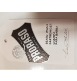 Proraso baard shampoo detergente barba azur lime 200ml proraso