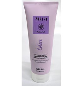 Kaaral Purify color conditioner 250ml