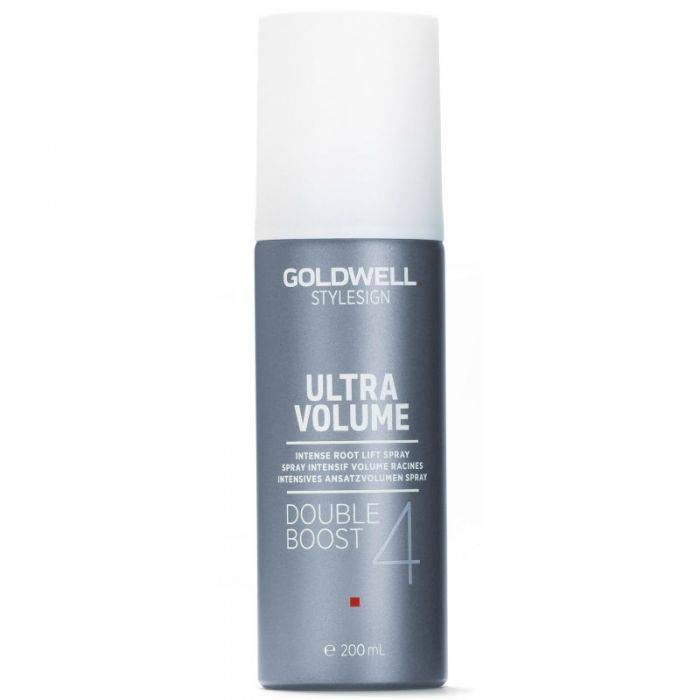 Goldwell Style Sign volume double boost 4 boot lift spray 200ml goldwell