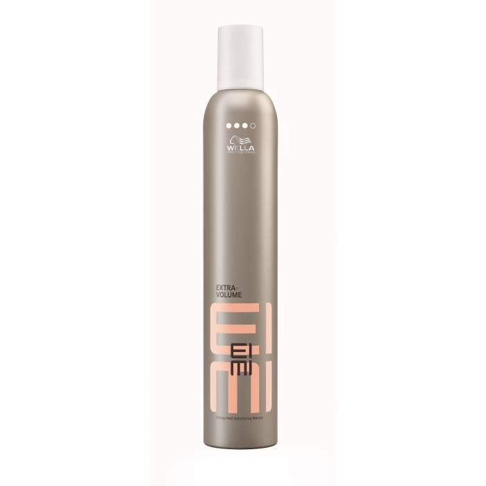 Wella Wella Eimi Extra Volume Styling mousse 500 ml
