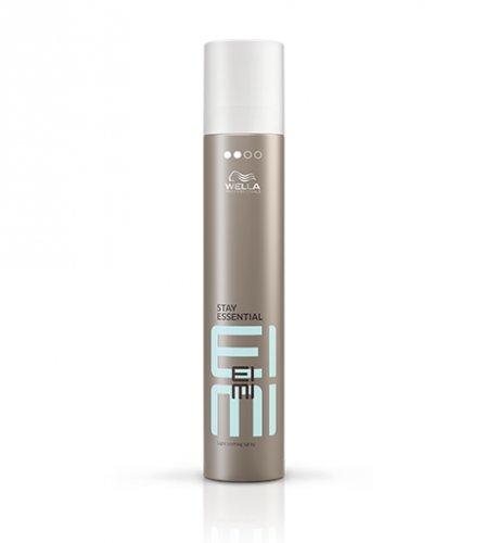 Wella wella eimi Stay Essential Haarspray 300 ml
