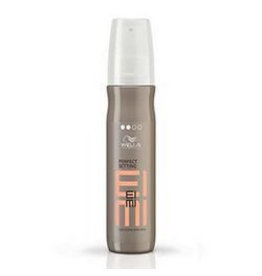 Wella Perfect Setting Fohnlotion 150ml