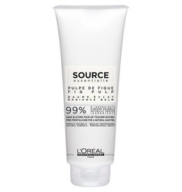 L'Oreal source essentiele radiance balm 250ml
