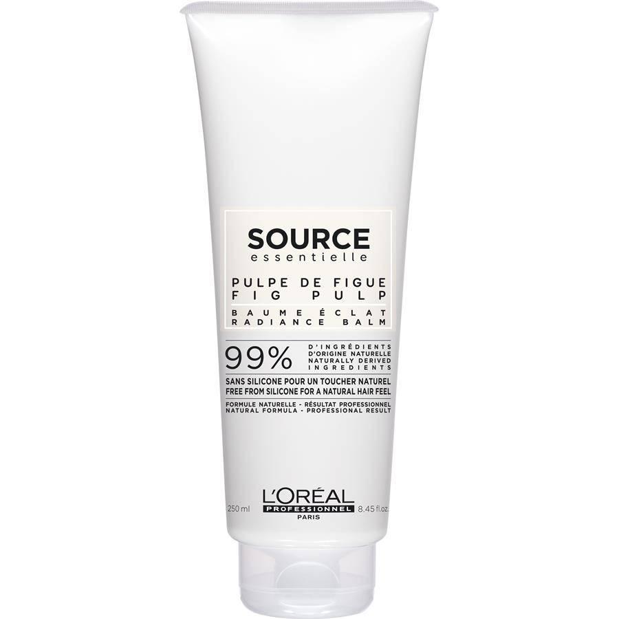 L'Oreal source essentiele nourishing balm vijg & helicrysum 250ml - Copy