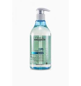 L'Oreal L'Oreal Hydracell Shampoo Curl Contour 500ml