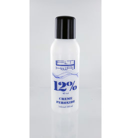 Fit4Hair Fit4Hair Peroxide  12% 100ml