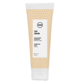 Kaaral 360 Tidy Cream straightening creme 250ml