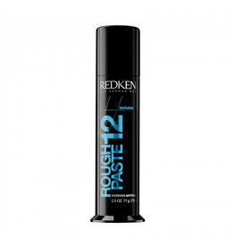 RedKen RedKen 5th Avenue NYC Texurize Rough Paste 12 Working Material