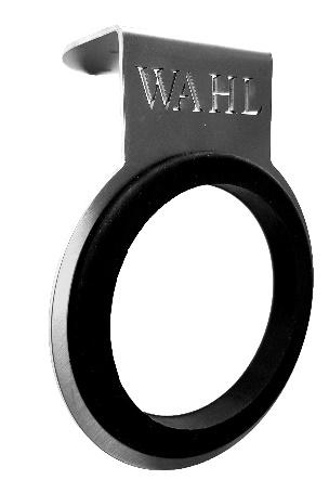 Wahl WAHL Hairdryer holder Metal curved/gebogen