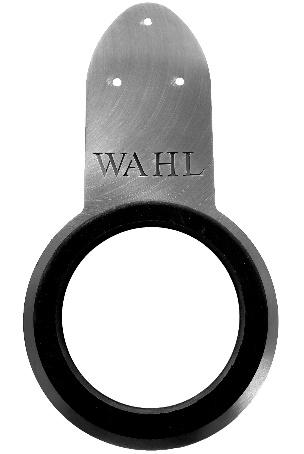 Wahl WAHL Hairdryer holder Metal recht/straight