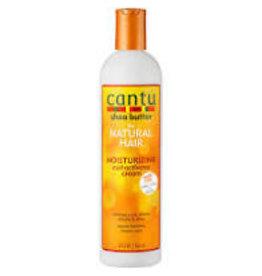 Cantu Cantu curl activator 355ml