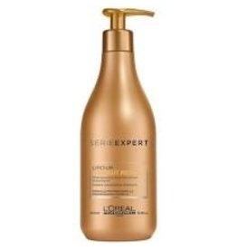 L'Oreal L'Oreal serie expert vitamino color  shampoo 980ml