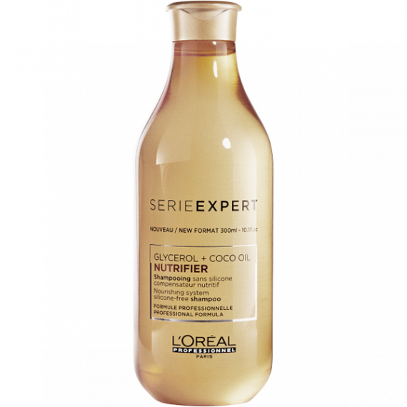 L'Oreal L'Oreal serie expert