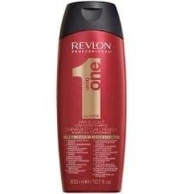 Revlon Revlon  shampoo