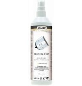 Wahl Wahl cleaning spray