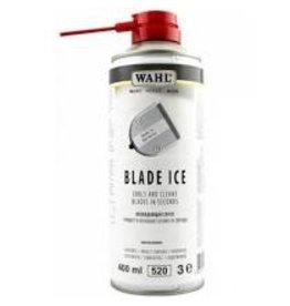 Wahl Wahl blade ice