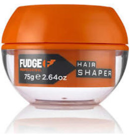 Fudge Fudge hair shaper