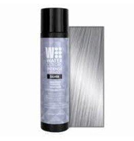 tressa Tressa shampoo Silver