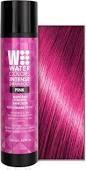 tressa Tressa shampoo pink