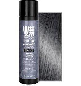 tressa Tressa shampoo steel