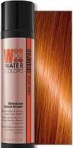tressa Tressa shampoo copper