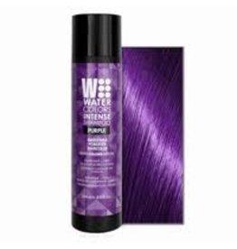 tressa Tressa shampoo purple
