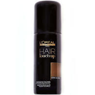 L'Oreal L'Oreal hair touch up