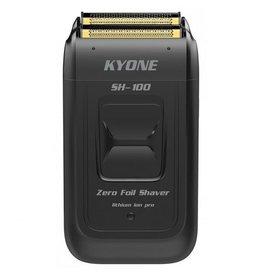 Kyone Kyone zero foil shaver SH - 100