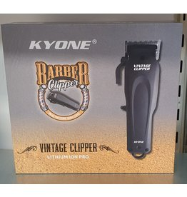 Kyone kyone ultima clipper