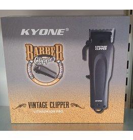 Kyone kyone vintage clipper
