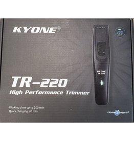 Kyone Kyone TR-220