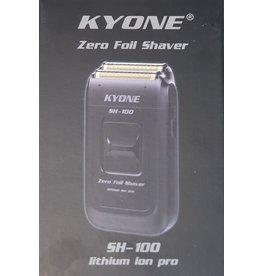 kyone Kyone Foil shaver