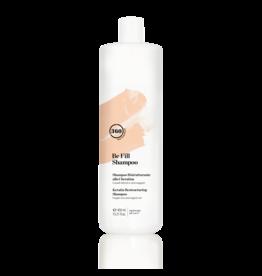 Kaaral 360 Be Fill shampoo 450ml