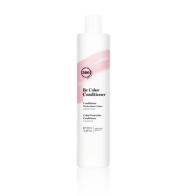 Kaaral 360 Be Color conditioner  300ml