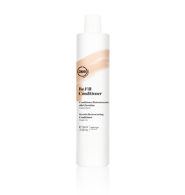 Kaaral 360 Be Fill conditioner 300ml