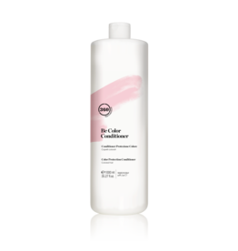Kaaral 360 Be Color conditioner  1000ml