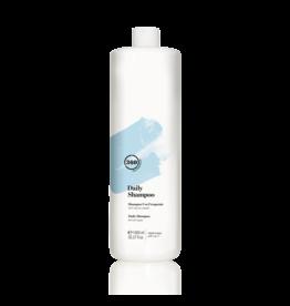 Kaaral 360 Daily shampoo  1000ml