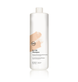 Kaaral 360  special shampoo to repair and fill the hair. -