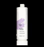 Kaaral 360  Be Silver shampoo 1000ml gaat gele en warme tonen in het haar tegen. - Copy