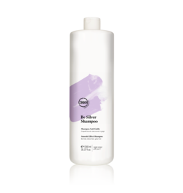 Kaaral 360 Be Silver shampoo  1000ml