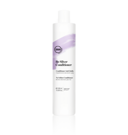 Kaaral 360 Be Silver conditioner 300ml