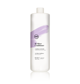 Kaaral 360 Be Silver conditioner 1000ml
