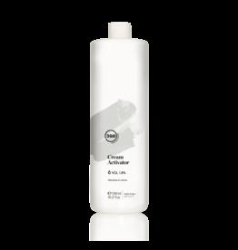 Kaaral 360 cream activator 1.8%   1000ml peroxide