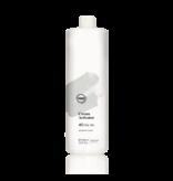 Kaaral 360 cream activator 40 vol - 12% peroxide 1000ml