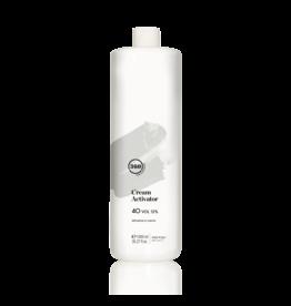 Kaaral 360 cream activator 12%   1000ml peroxide